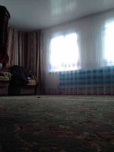 Недвижимость - Теплоключенка: 90 кв. м 5 комнат, Сарай, Подвал, погреб