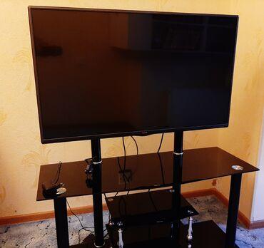 102 - Azərbaycan: Lg Televizor 102 ekran. İşləyir