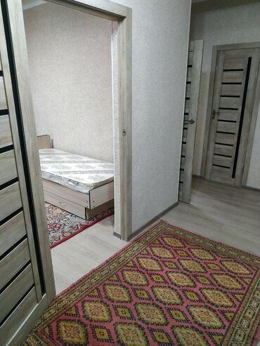 Сдается квартира: 1 комната, 43 кв. м, Кант
