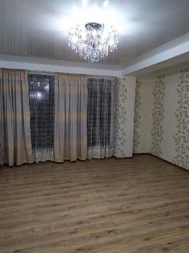 Продается квартира: Студия, 35 кв. м
