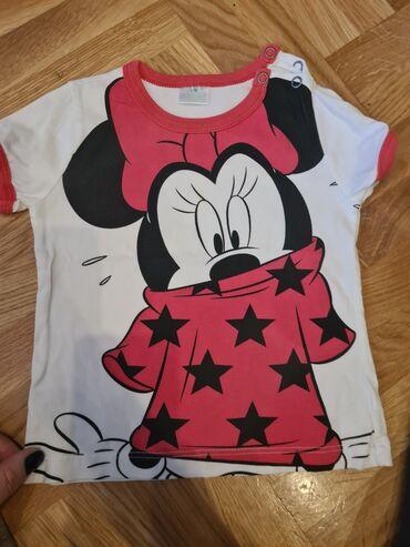 Majica vel.1