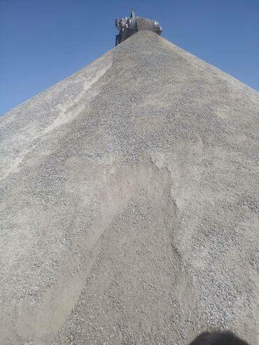 Песок в Кыргызстан: Песок ивановский сеяный мытый  Песок Васильевский мытый  Гравий мелкий