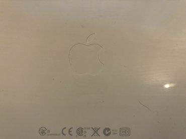 Apple Wireless Keyboard, uvoz Svajcarska - Smederevo