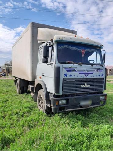voennyj kung budka в Кыргызстан: Мотор -ямз-236 шестерка турбо дизель, передние рессоры-евро, мягкий х