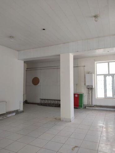 bakıda kiraye evler - Azərbaycan: Аренда
