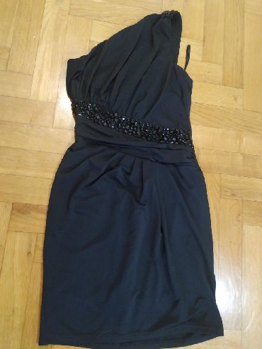 Haljina-svecana - Srbija: Nova svecana haljina