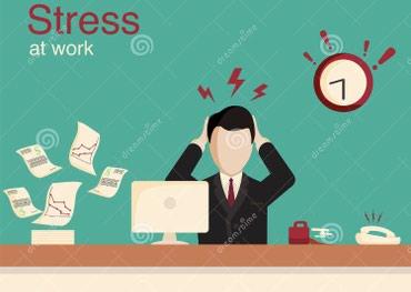 Требуется помощник бухгалтера в в Бишкек