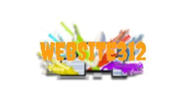 Гиссарские бараны купить в кыргызстане - Кыргызстан: Веб-сайты, Лендинг страницы | Разработка, Доработка, Поддержка