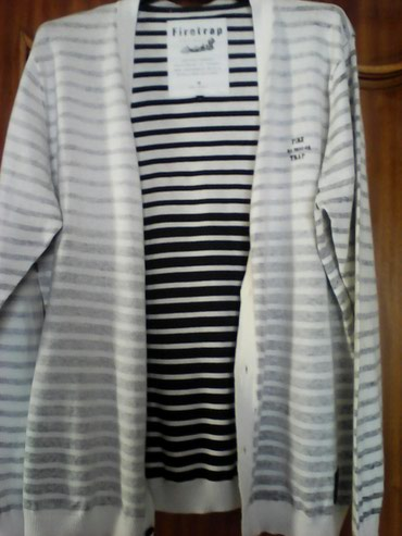 d28d747c15 Men s clothing for sale ▷ in Greece on lalafo.gr. Buy and sell new ...