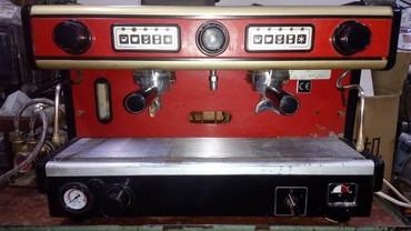 Супер мега срочно продаю кофемашину La Spaziale Италия с Гриндером(коф