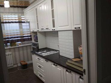 Гарнитуры в Кок-Ой: Кухонные гарнитуры классика на заказ
