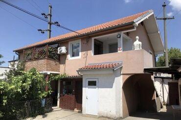 Nekretnine - Srbija: Na prodaju Kuća 170 kv. m, 8 soba