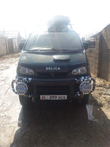 имеется авто заводка мп3 плеер   монитор в салоне,салон трансформер ши в Бишкек