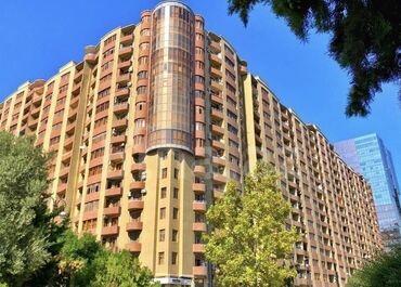 фантом 3 адвансед в Азербайджан: Продается квартира: 3 комнаты, 105 кв. м