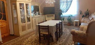 gence-ev-satilir - Azərbaycan: Satış Ev 600 kv. m, 4 otaqlı