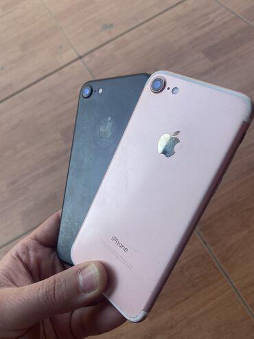 IPhone 7 | 32 GB