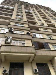 Bakı şəhərində Mənzil satılır: 3 otaqlı