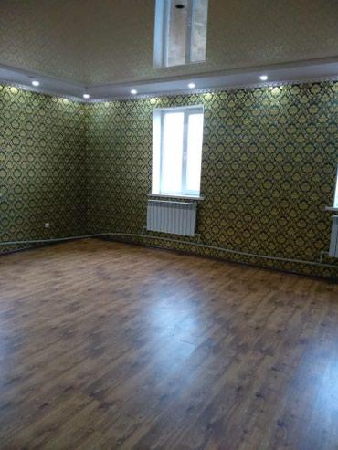 Продается 2эт дом, р-он. в Бишкек