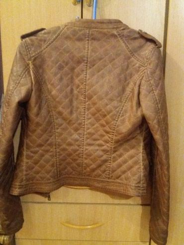 Zenska jakna S - Pancevo - slika 3