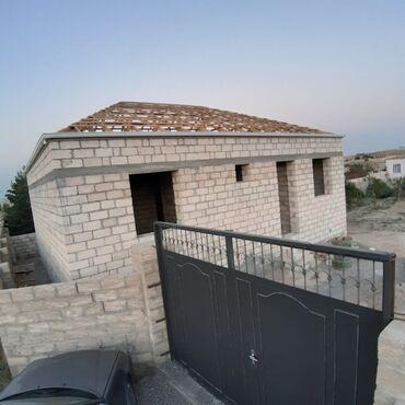 - Azərbaycan: Satılır 840 sot mülkiyyətçidən