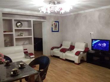 kiraye-evler-baki - Azərbaycan: Baki seherinde gunluk kiraye evlerimiz var evlerimiz Xetai 28 may ve