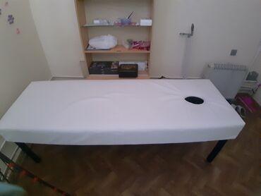 Samsung galaxy grand prime teze qiymeti - Novxanı: Massaj stolu. Teze