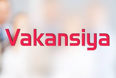 Satış - Azərbaycan: Satış agentləri. Nəqliyyatsız. Təcrübəsiz. Axşam saatlarında iş