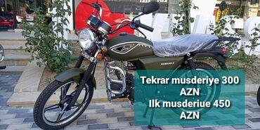kredit masinlar vaz в Азербайджан: Nama - mexanikaqara ve yasil rengleri goz oxsayir. kompaniya bir nece
