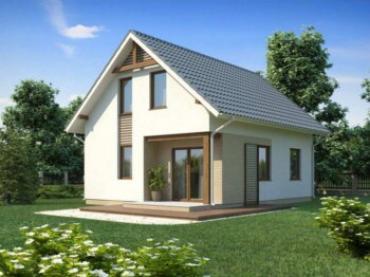 Продаю большой дом в с.Военно в Сокулук