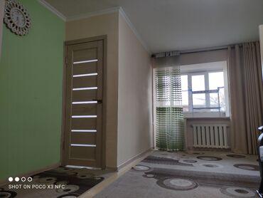 Продается квартира:Хрущевка, Мед. Академия, 2 комнаты, 44 кв. м