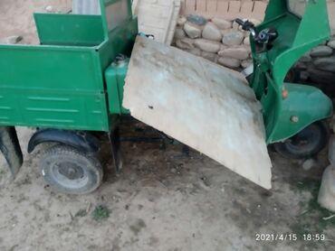рефрижератор бу купить в Кыргызстан: Грузовики