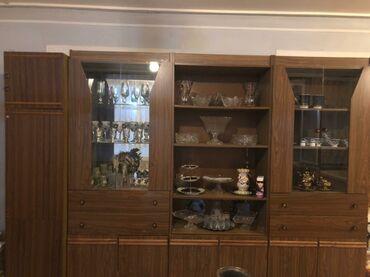 mebel satilir - Azərbaycan: Mebel servant satılır.Yevlaxdadır.Ev təmir olundugu üçün satılır.qırıq