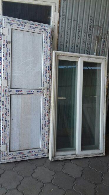 Двери | Межкомнатные, Балконные, Входные | Бесплатный выезд