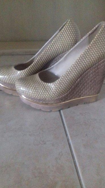 Zenske cipele - Mladenovac