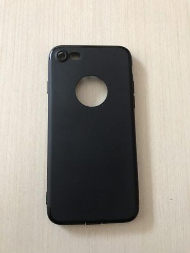 Lenovo-a536 - Srbija: Iphone 7,8 matte silikonska maska
