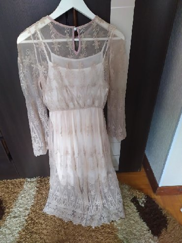 платье нарядное в Кыргызстан: Платье нарядное