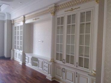 Мебель для комнаты ТВ в Сокулук