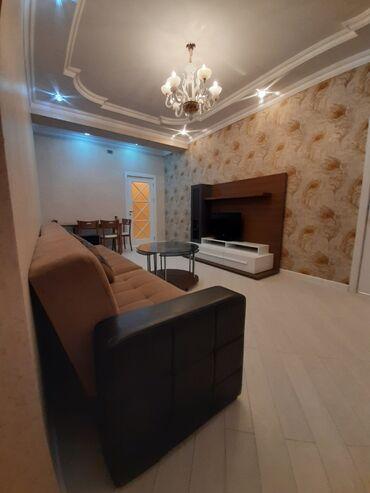 ucuz 2 otaqlı ev almaq - Azərbaycan: Mənzil satılır: 2 otaqlı, 64 kv. m