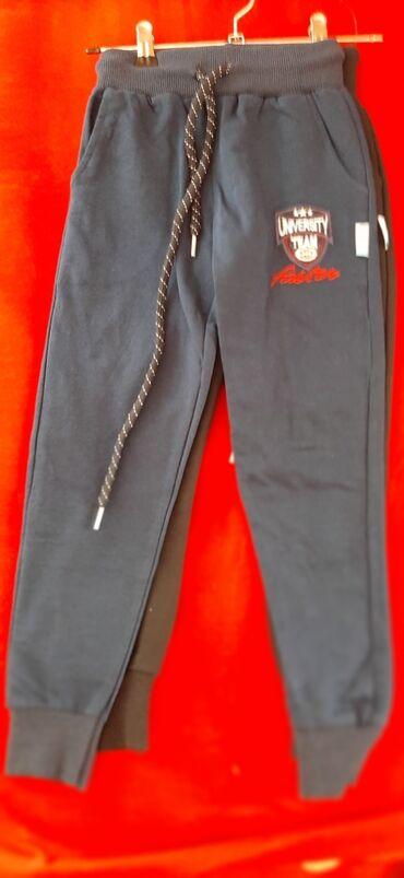 yay ucaq pijamalari - Azərbaycan: Ucuz paltarlar.her cure paltarlar var ucaq paltarlari.5 makatdan 40