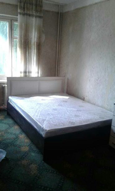Кровати с матрасом от 10000с и выше в Бишкек