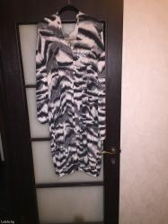 аялзат в Кыргызстан: Продаю свое платье. одевала один раз. очень красивое. 48-50