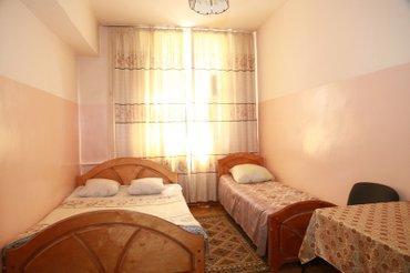 """гостиница """"супура"""". час, ночь, сутки. - у нас низкие цены, есть номера в Бишкек"""