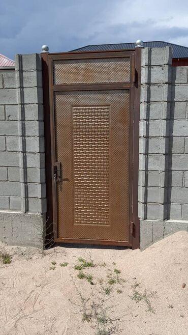 Сварка   Ворота, Решетки на окна, Навесы   Доставка, Монтаж