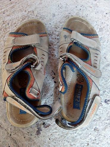 Sandale br 38 - Krusevac