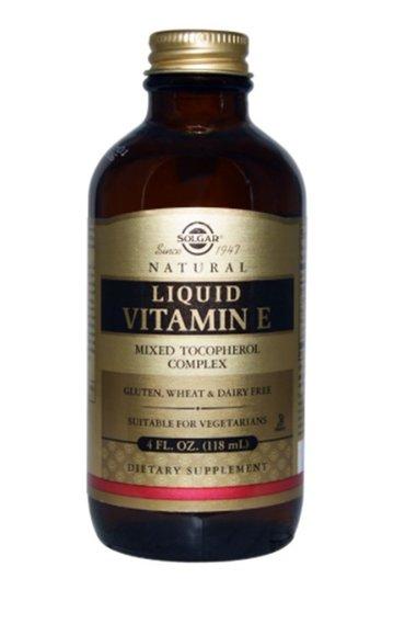 Vitamin e - Backa Palanka