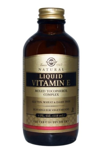 VITAMIN EДијететски суплементВитамин Е је важан, есенцијални - Backa Palanka