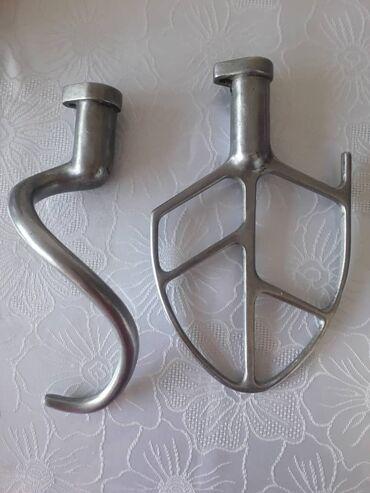 топор лопатка в Кыргызстан: Крючок и лопатка для выпечки самовывоз