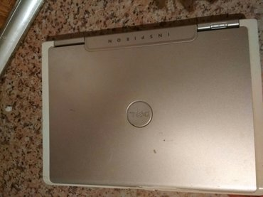 Bakı şəhərində Dell inspiron 1501 üçün korpus satılır.. Whatsapp-a yazın..