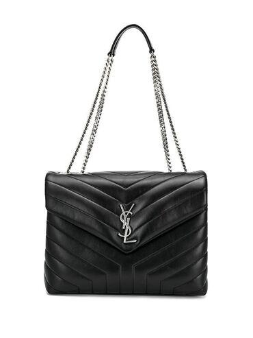 Новинка 2020, роскошные женские сумки, дизайнерские сумки на плечо