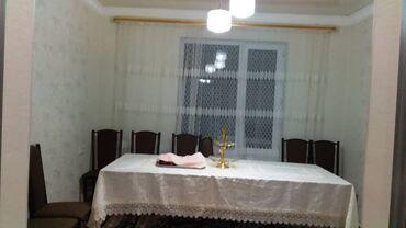 дом на иссык куле купить в Кыргызстан: Продам Дом 80 кв. м, 5 комнат
